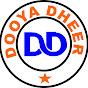 Dooya Dheer