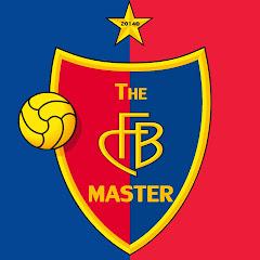 TheFCBmaster