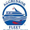 Aggressor Fleet