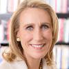 Dr. Alicia H Clark