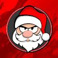 SSN Santa