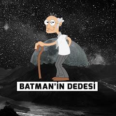 Batmanin Dedesi