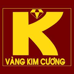 Vàng Kim Cương