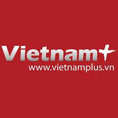 Vietnam Plus