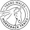Trans Wales Trails Horse Riding