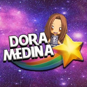 Avatar de DoraMedinaR