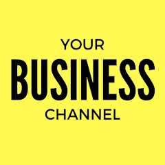 The Business Channel
