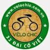 VÉLO CHIC Xe đạp Châu Âu nhập khẩu