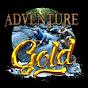 Adventure Gold
