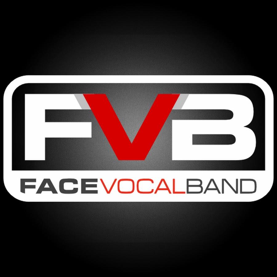 FaceVocalBand