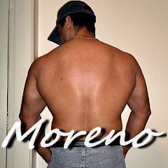Moreno Editor