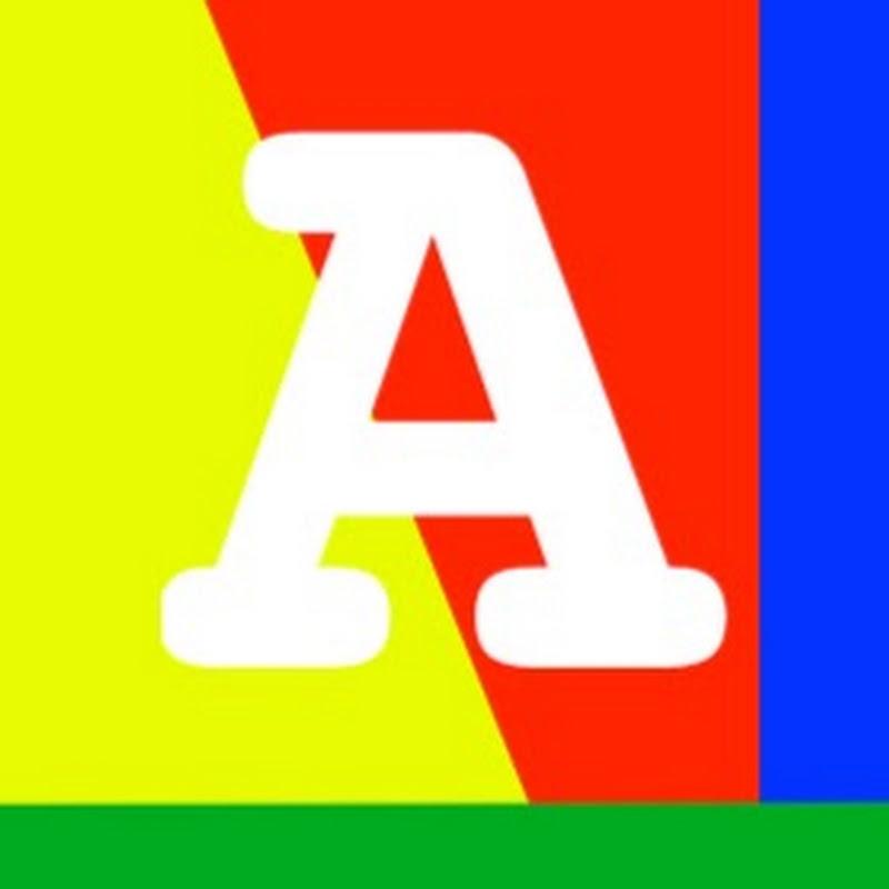 Abyssinia Unltd. (abyssinia-unltd)