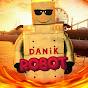 ROBOT DANIK and friends