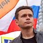 Илья Яшин. Кандидат в