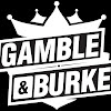 Gamble and Burke