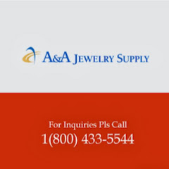 A&A Jewelry Supply