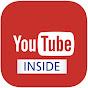 YouTube Inside