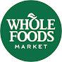 WholeFoodsMarket on realtimesubscriber.com