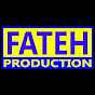 FATEH Production