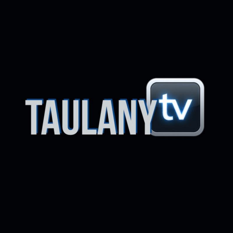 TAULANY TV
