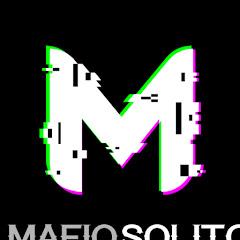 TheMafiosolito