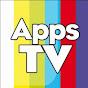 AppsTV
