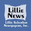 LillieNews