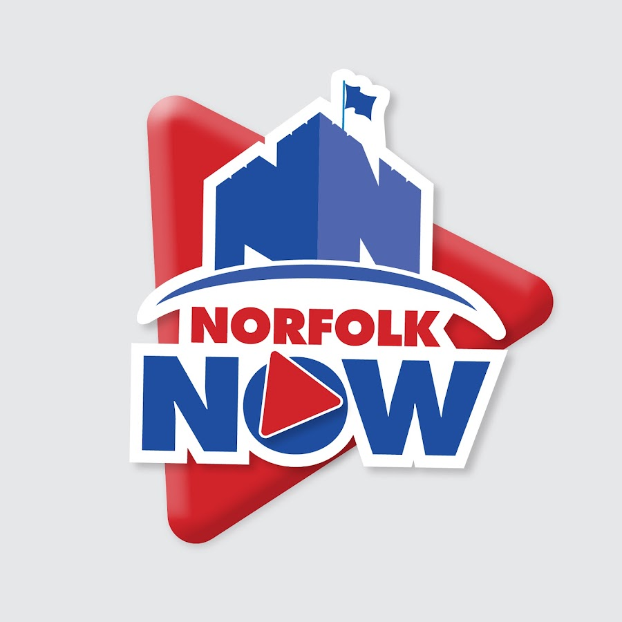 Norfolk Now Youtube Guitar Electronics Wiring Overclockers Australia Forums Skip Navigation