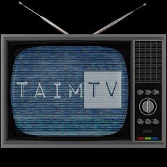 TAIMTV