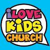I Love Kids Church