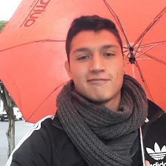 Eduardo Baca