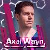 Axel Wayn