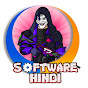 software hindi