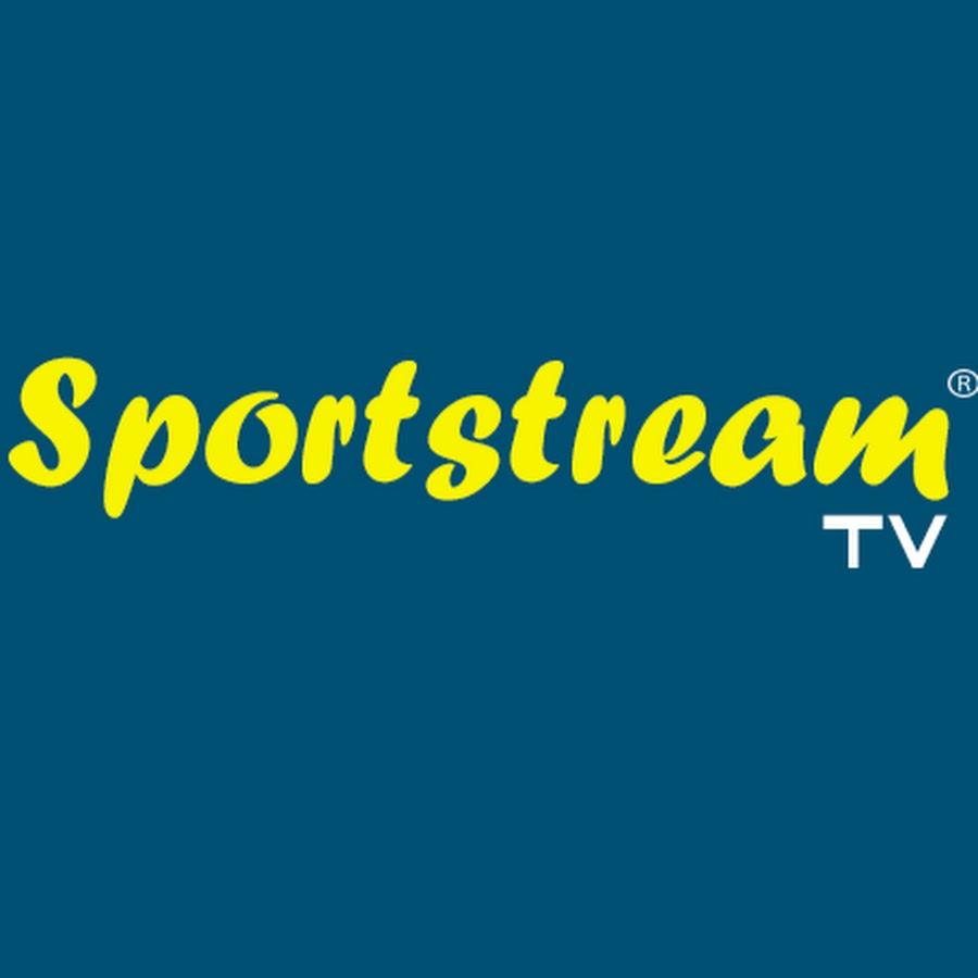 Sportstream.Live