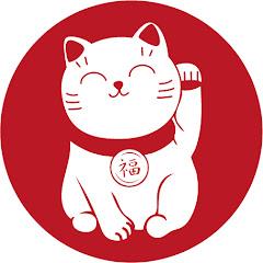 Go! Go! Nihon Live & Study in Japan