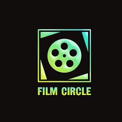 Street Food Mania