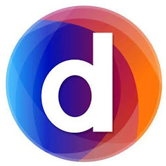 Cover Profil detikcom