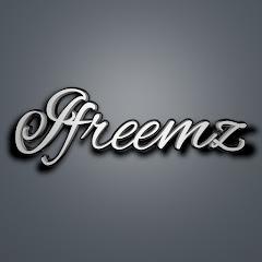 IFreeMz