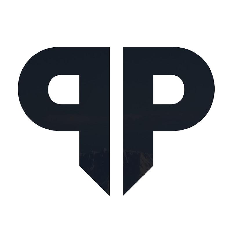 Papaplatte