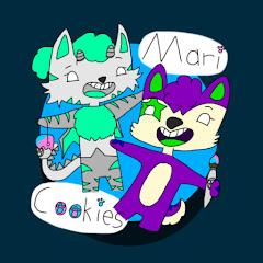Mari & Cookies