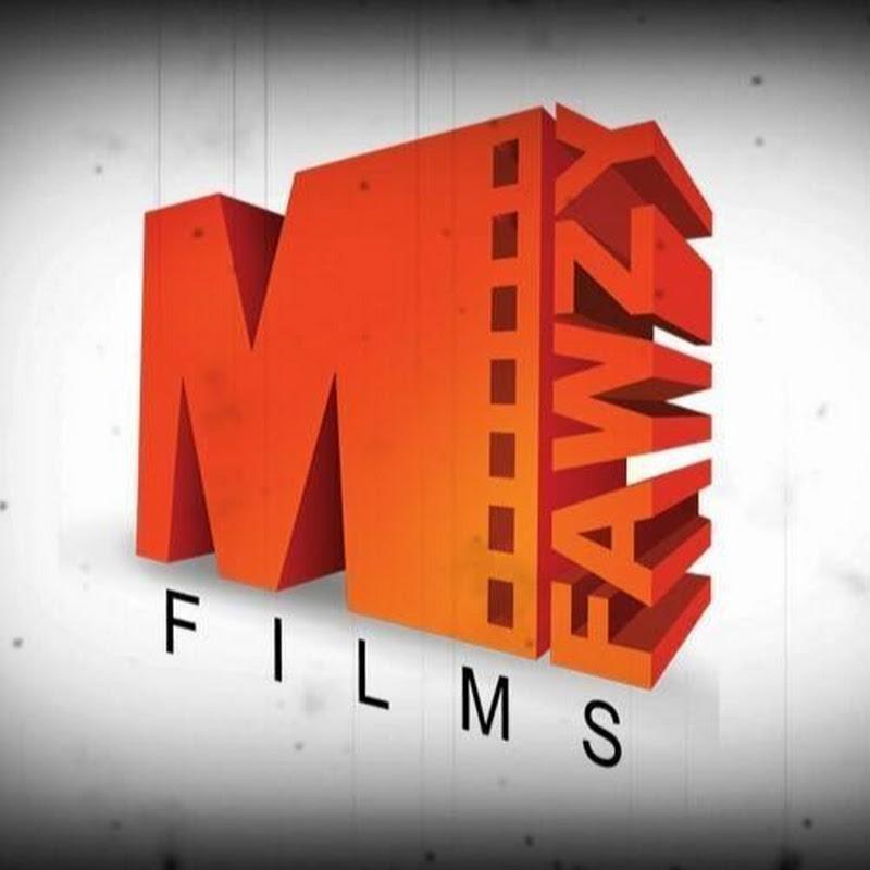 MOHAMED FAWZY FILM