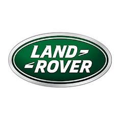 LandRoverMENA