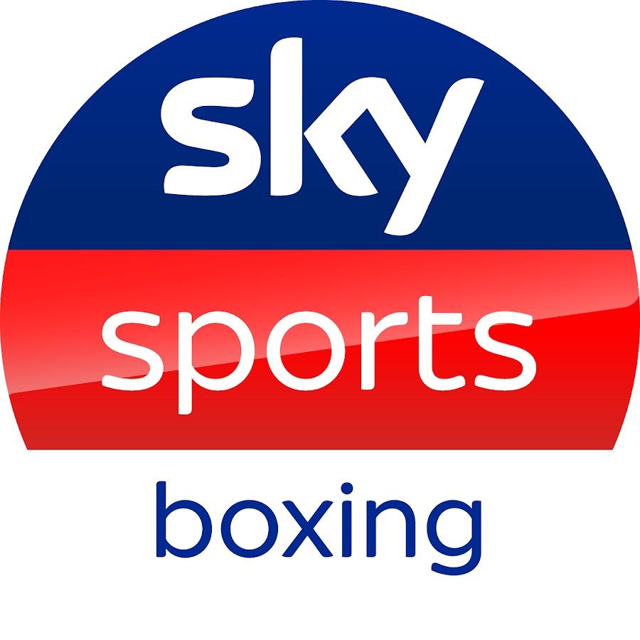Sky Sport Boxen