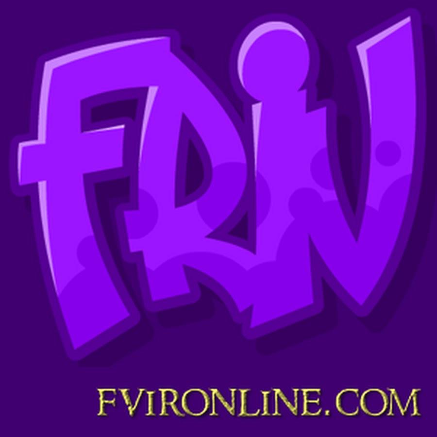 Fivir Games