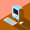 PLS News Lab