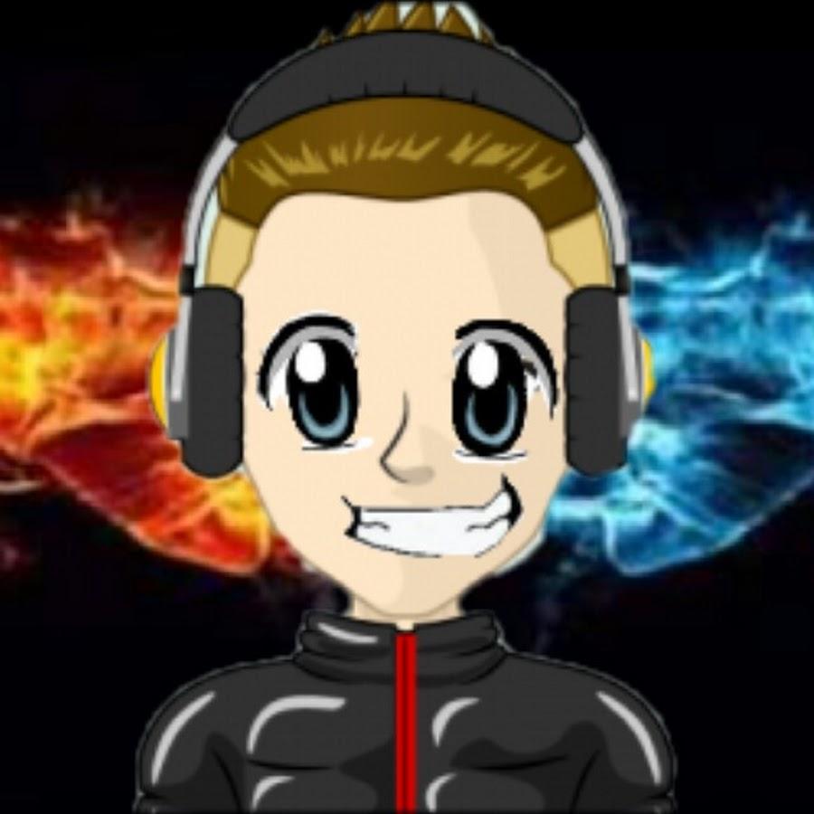 Blazing Archer Gaming - YouTube