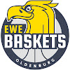 EWEBasketsTV