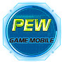 Pew Game Mobile