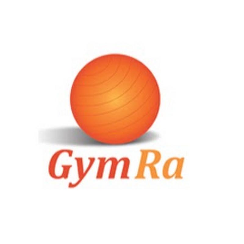 GymRa