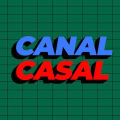 Canal Casal